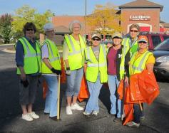 Highway.cleanup.9.2014