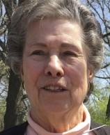 Nancy Zitkus